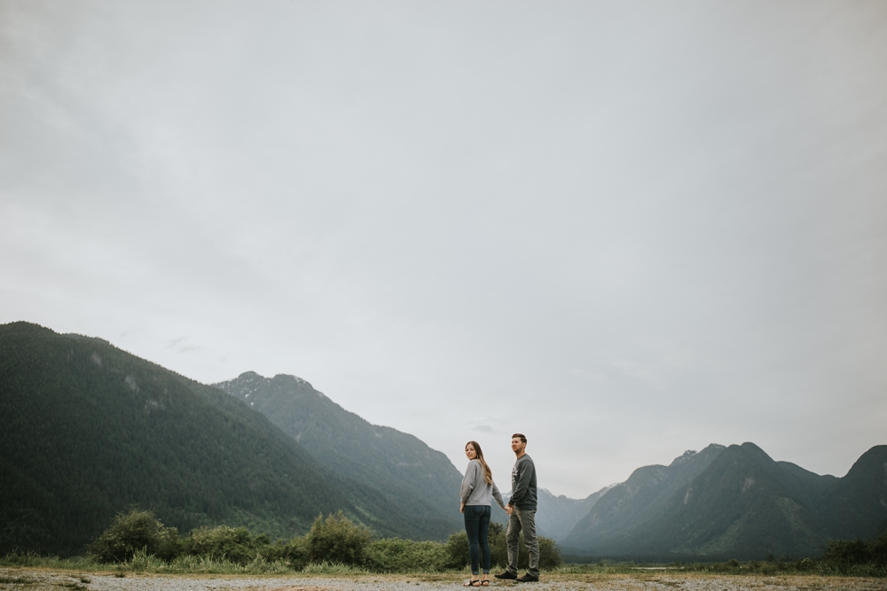 Danielle-Kevin-Engagement-Danaea-Li-Photography-Forest-0061.jpg