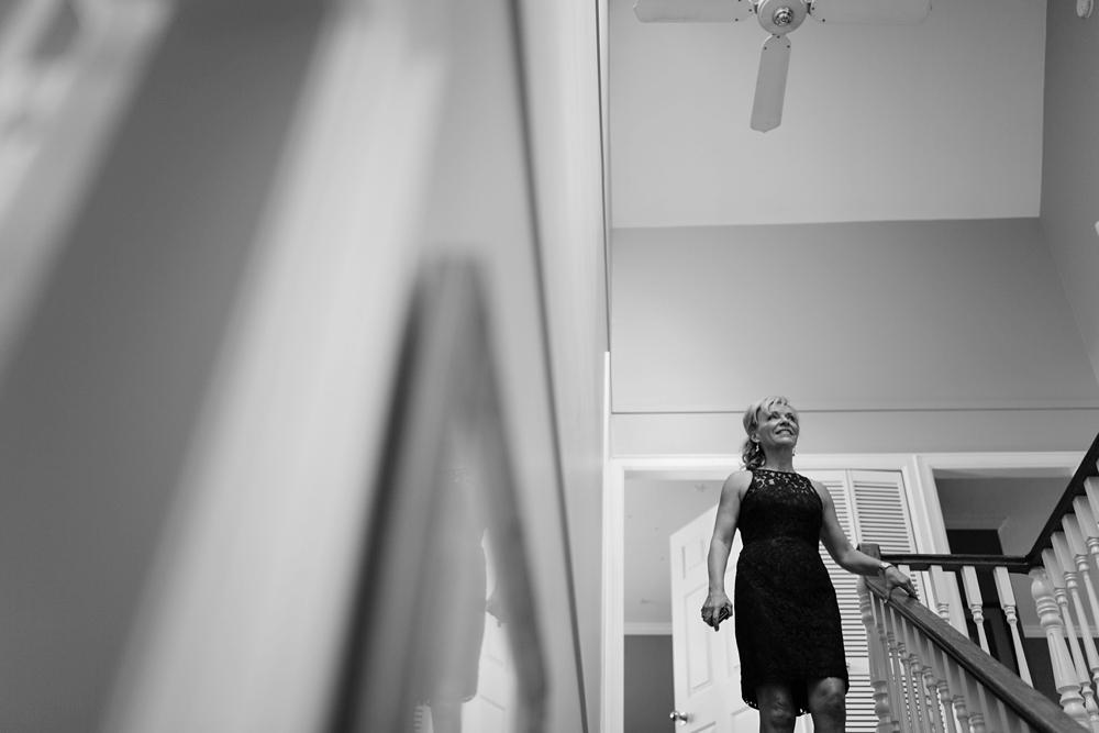 Riley Janna Heritage Hall Wedding_0017.jpg