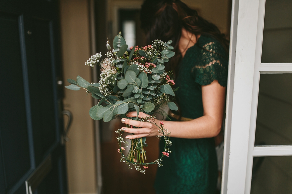 Riley Janna Heritage Hall Wedding_0031.jpg