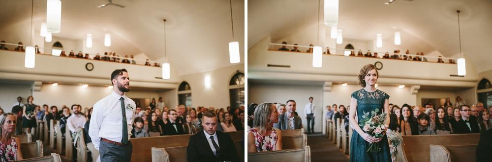 Riley Janna Heritage Hall Wedding_0058.jpg