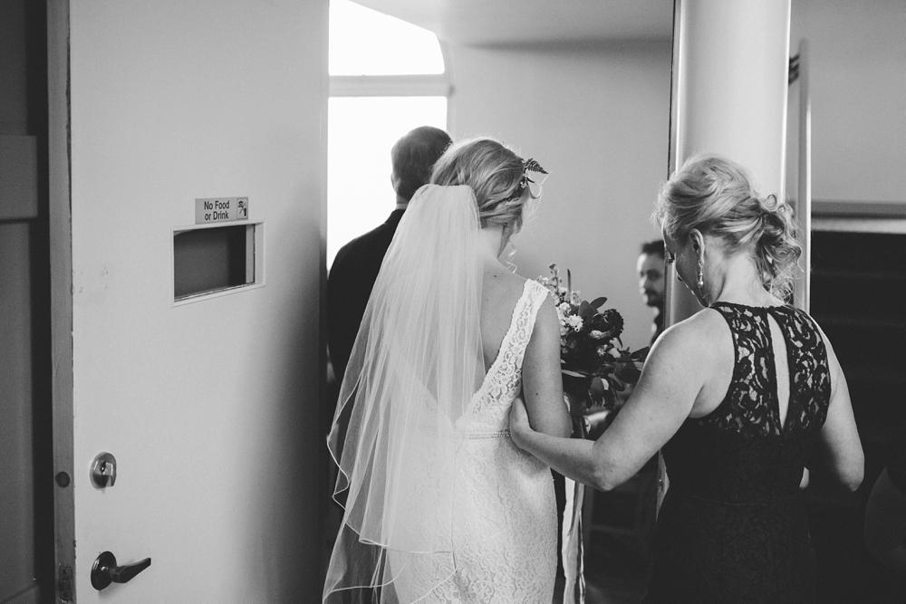 Riley Janna Heritage Hall Wedding_0060.jpg