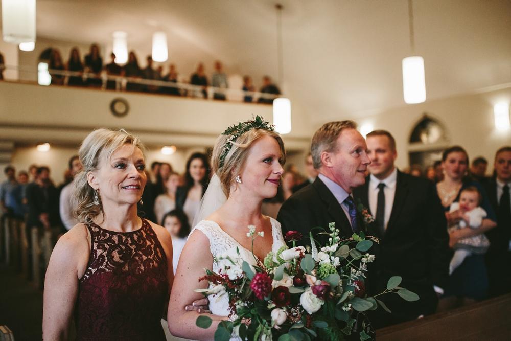 Riley Janna Heritage Hall Wedding_0064.jpg