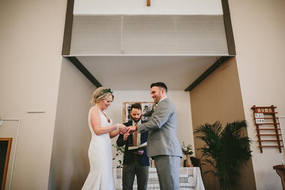 Riley Janna Heritage Hall Wedding_0080.jpg