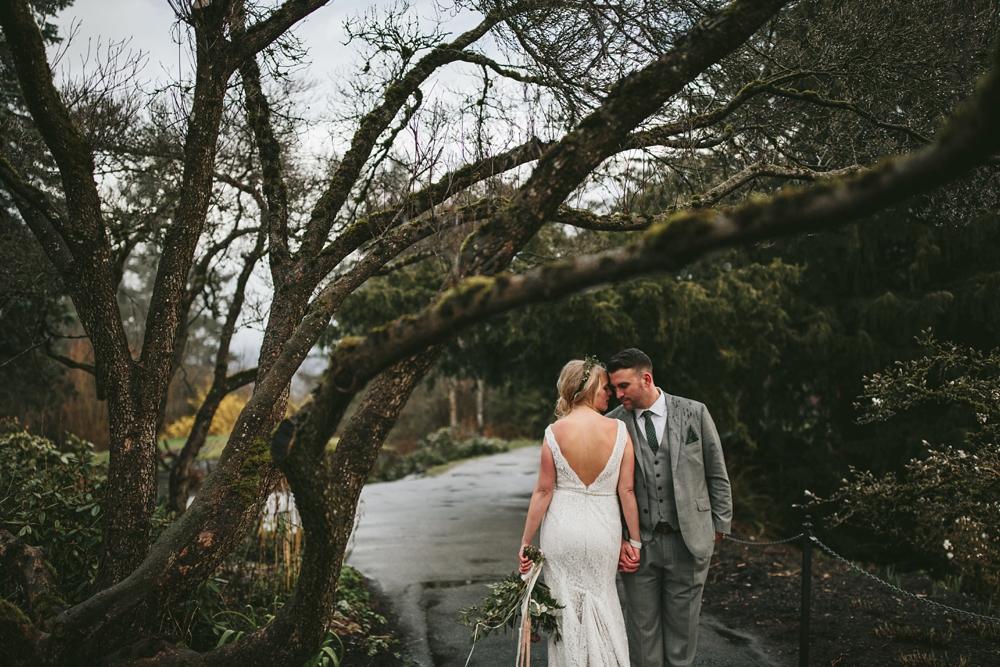 Riley Janna Heritage Hall Wedding_0116.jpg