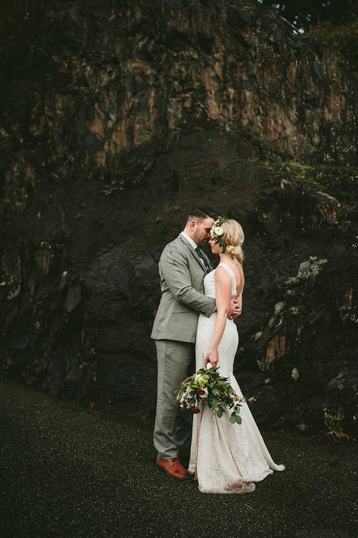 Riley Janna Heritage Hall Wedding_0115.jpg