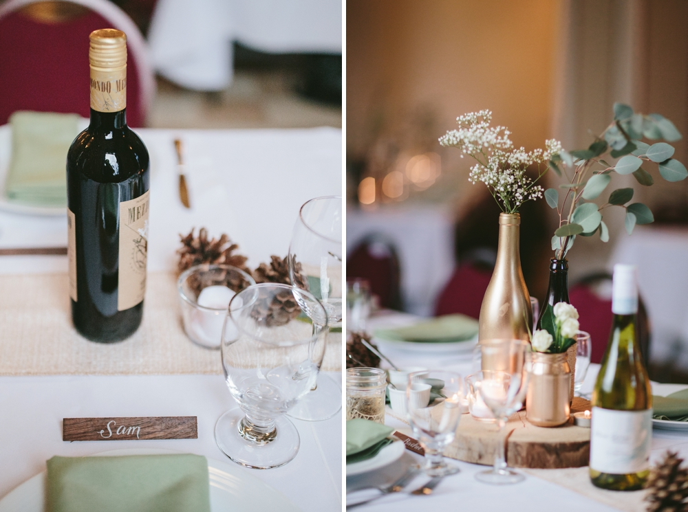 Riley Janna Heritage Hall Wedding_0121.jpg