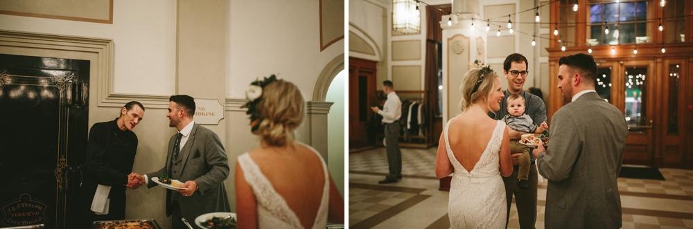 Riley Janna Heritage Hall Wedding_0129.jpg