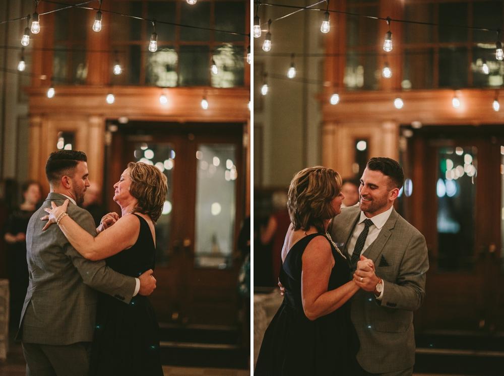 Riley Janna Heritage Hall Wedding_0143.jpg