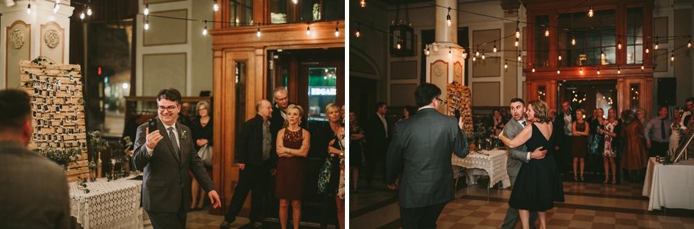 Riley Janna Heritage Hall Wedding_0145.jpg