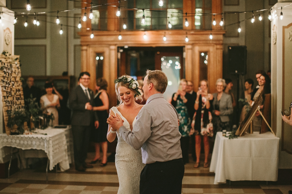 Riley Janna Heritage Hall Wedding_0146.jpg