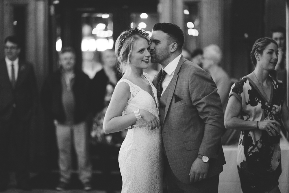 Riley Janna Heritage Hall Wedding_0151.jpg