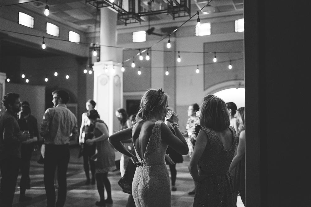 Riley Janna Heritage Hall Wedding_0158.jpg