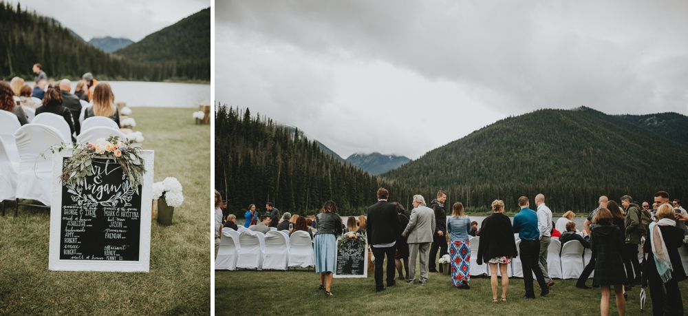 Danaea-Li-Photography-manning-park-wedding_0011.jpg
