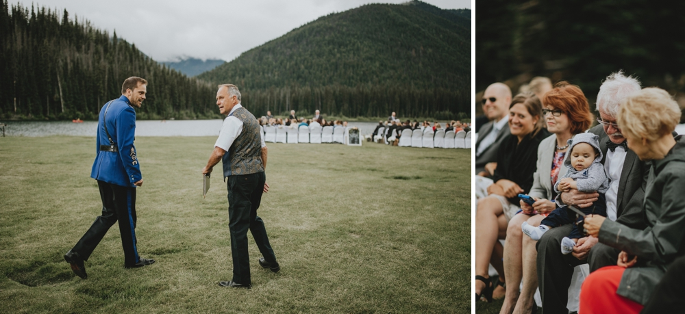 Danaea-Li-Photography-manning-park-wedding_0013.jpg