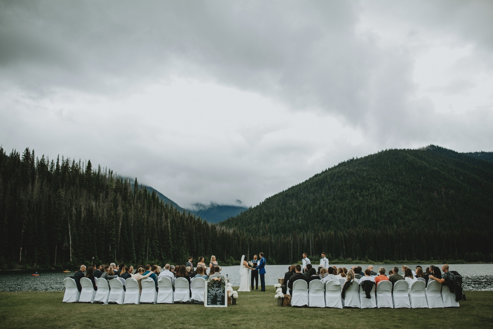 Danaea-Li-Photography-manning-park-wedding_0020.jpg