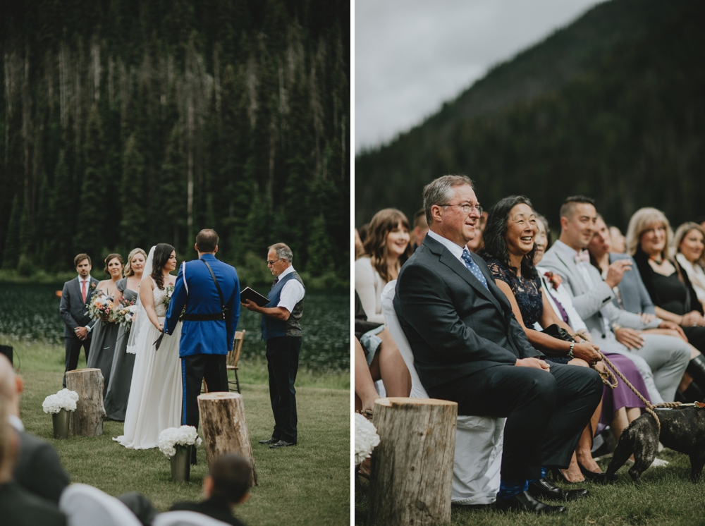 Danaea-Li-Photography-manning-park-wedding_0021.jpg
