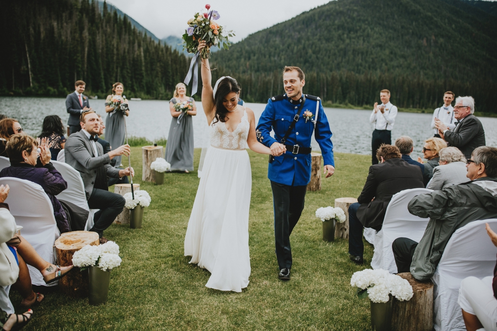 Danaea-Li-Photography-manning-park-wedding_0023.jpg