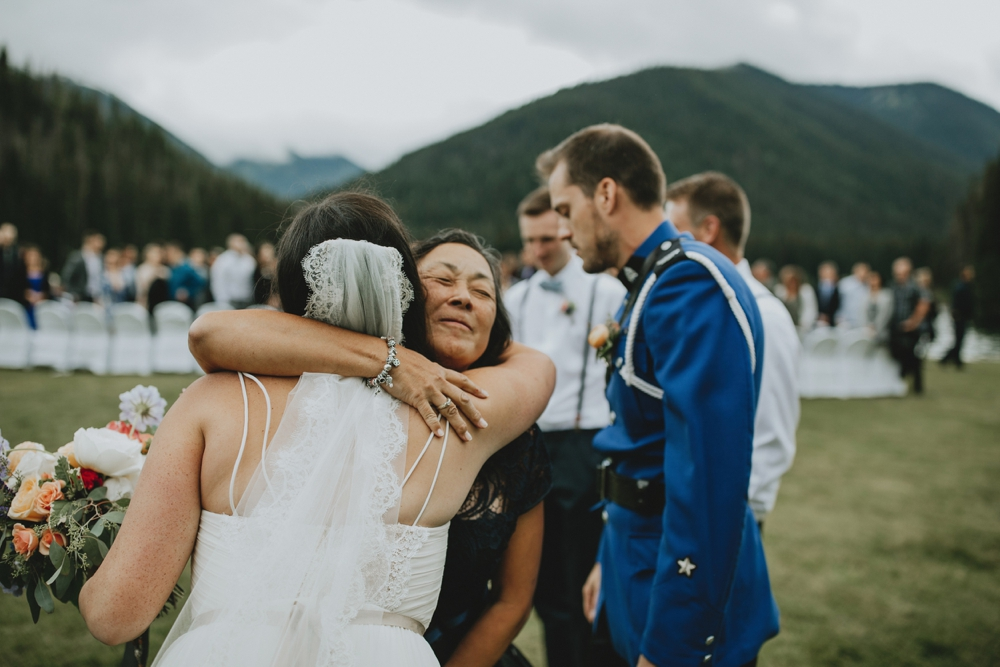 Danaea-Li-Photography-manning-park-wedding_0024.jpg