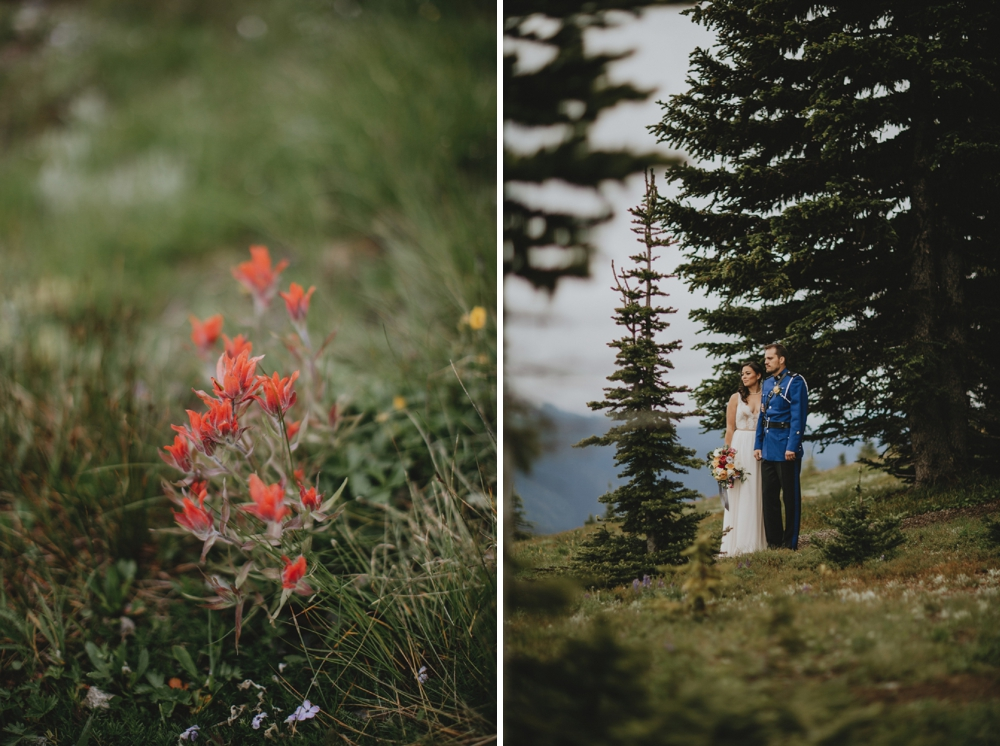 Danaea-Li-Photography-manning-park-wedding_0030.jpg