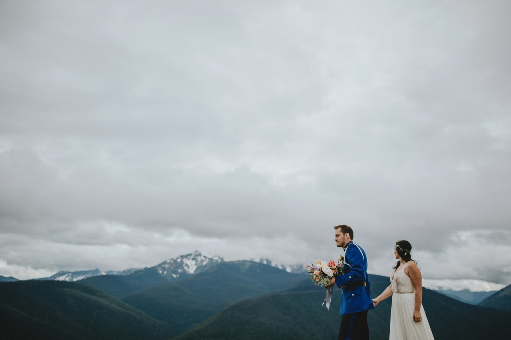 Danaea-Li-Photography-manning-park-wedding_0034.jpg