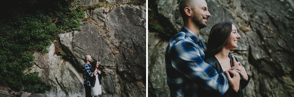 Danaea-Li-Photography-whytecliff-park-engagement_0010.jpg