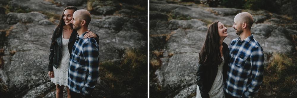 Danaea-Li-Photography-whytecliff-park-engagement_0014.jpg