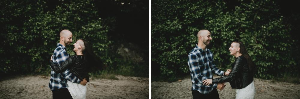 Danaea-Li-Photography-whytecliff-park-engagement_0016.jpg