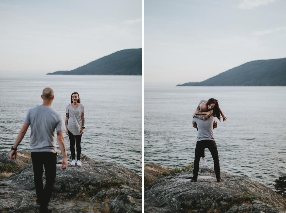 Danaea-Li-Photography-whytecliff-park-engagement_0020.jpg