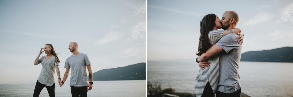 Danaea-Li-Photography-whytecliff-park-engagement_0026.jpg