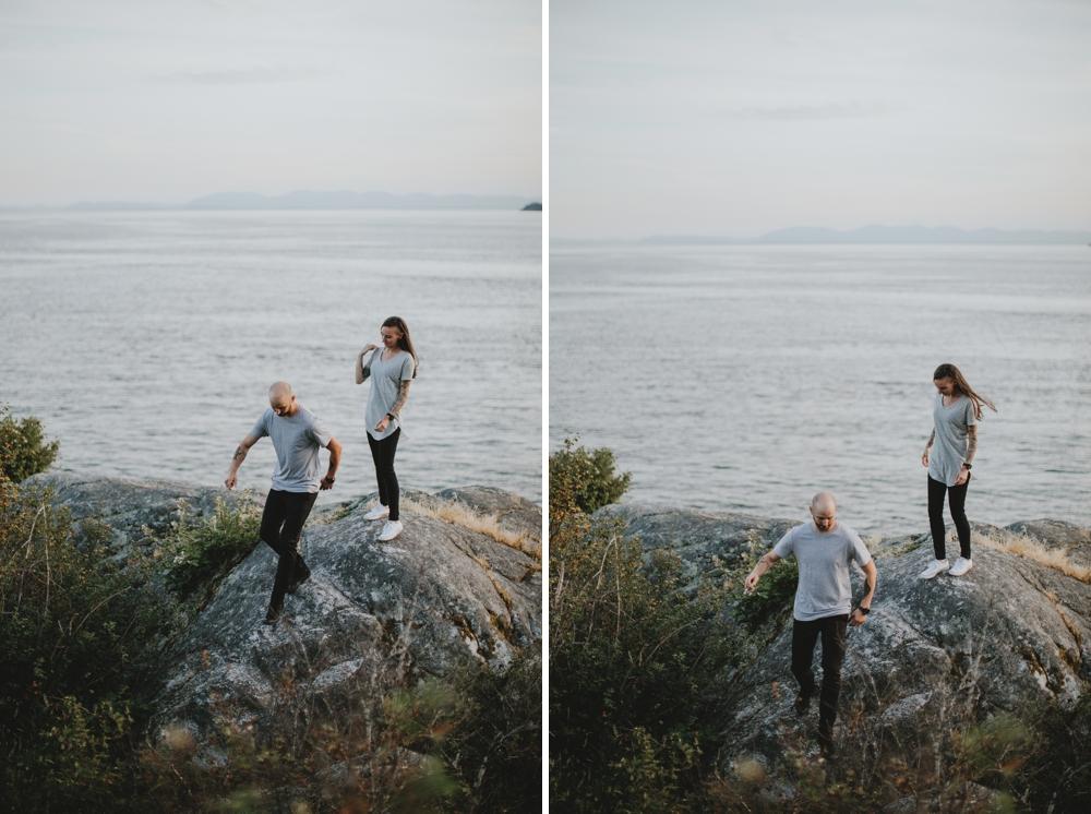 Danaea-Li-Photography-whytecliff-park-engagement_0037.jpg