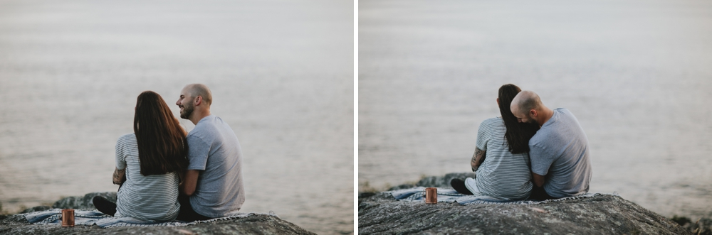 Danaea-Li-Photography-whytecliff-park-engagement_0045.jpg