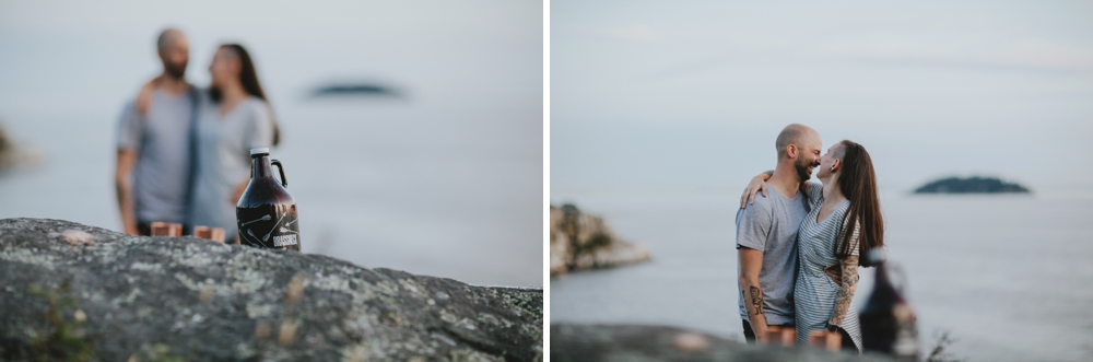 Danaea-Li-Photography-whytecliff-park-engagement_0048.jpg