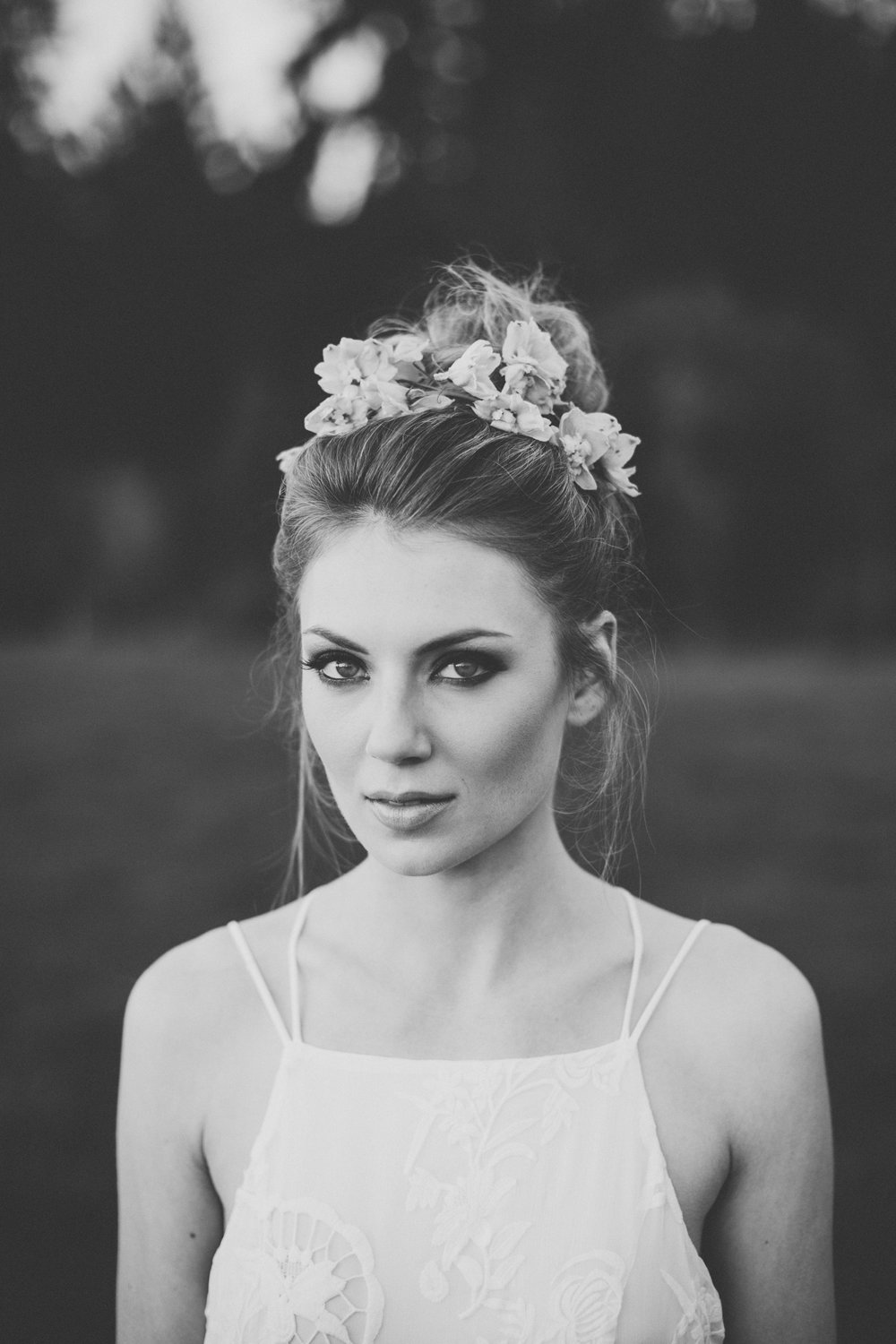 Bridal-Beauty-Shoot-2015-3389-Squarespace.jpg