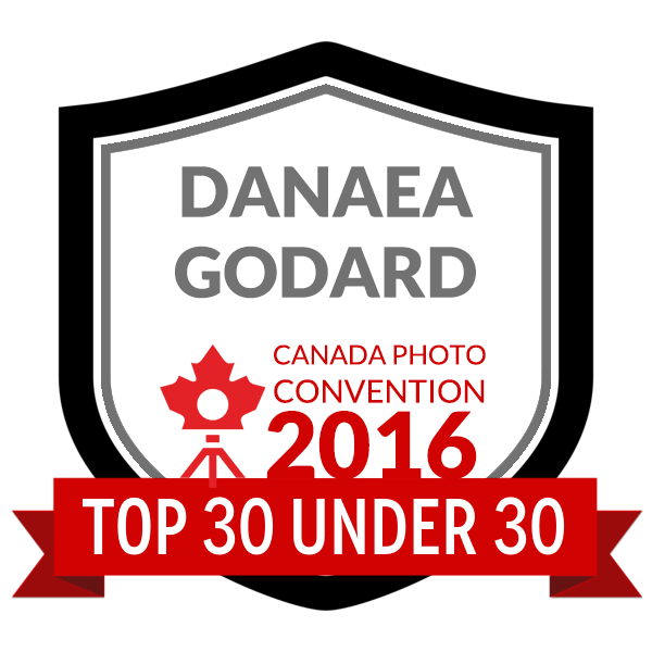 top30badge2016-danaeagodard.png