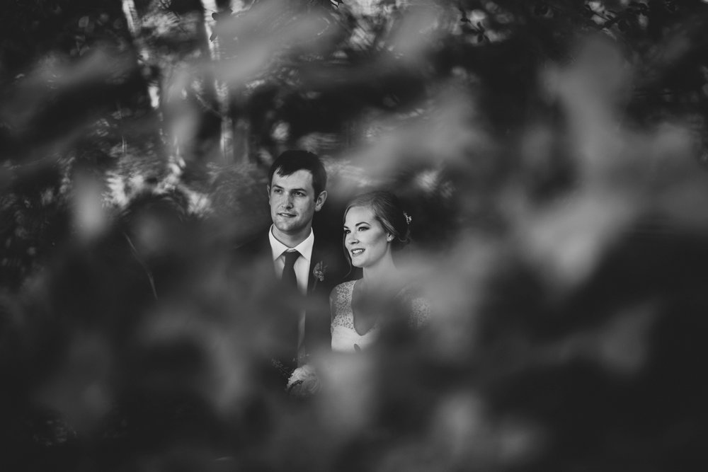 danaeali_cecil_green_park_house_wedding_0033.jpg