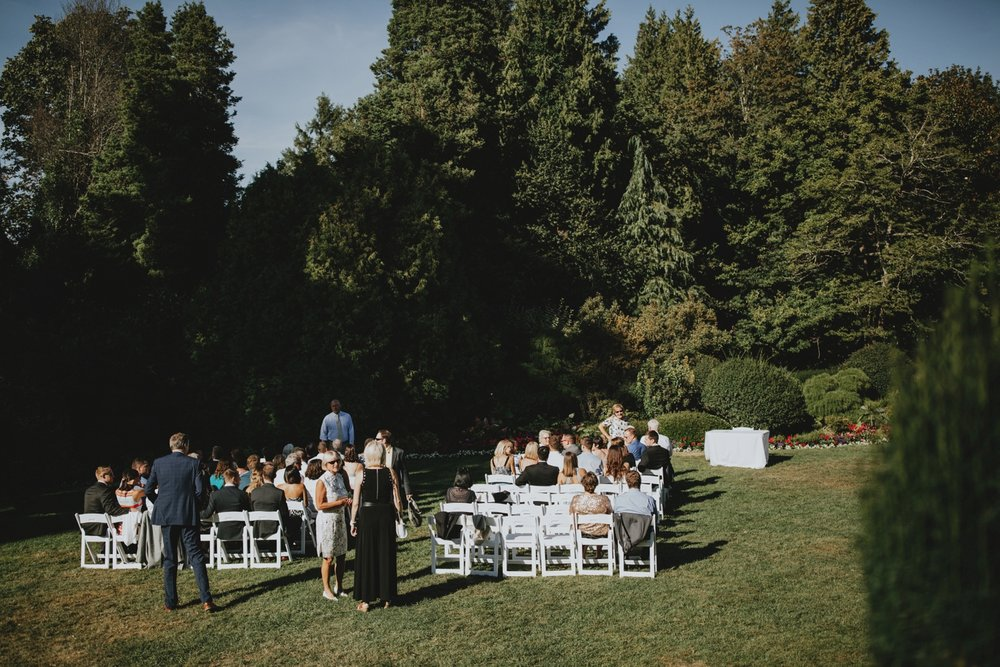 danaeali_cecil_green_park_house_wedding_0035.jpg
