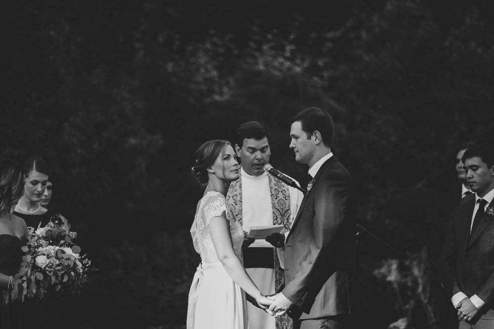 danaeali_cecil_green_park_house_wedding_0040.jpg