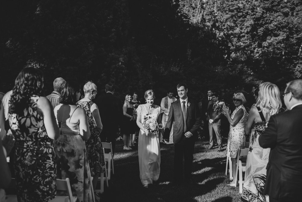 danaeali_cecil_green_park_house_wedding_0042.jpg
