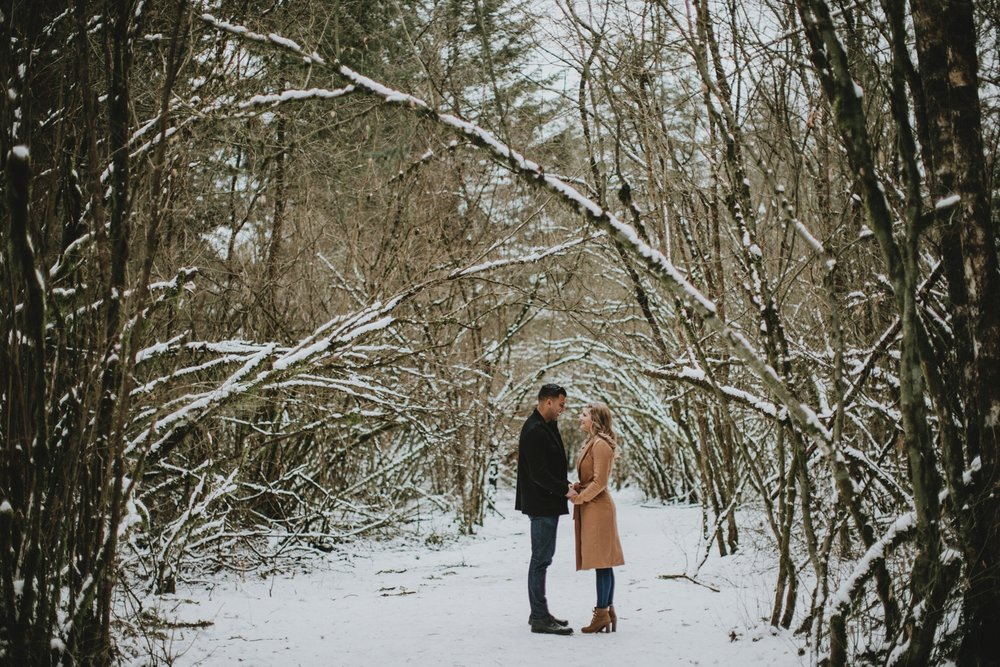 danaea_li_photography_campbell_valley_park_engagement_0026.jpg