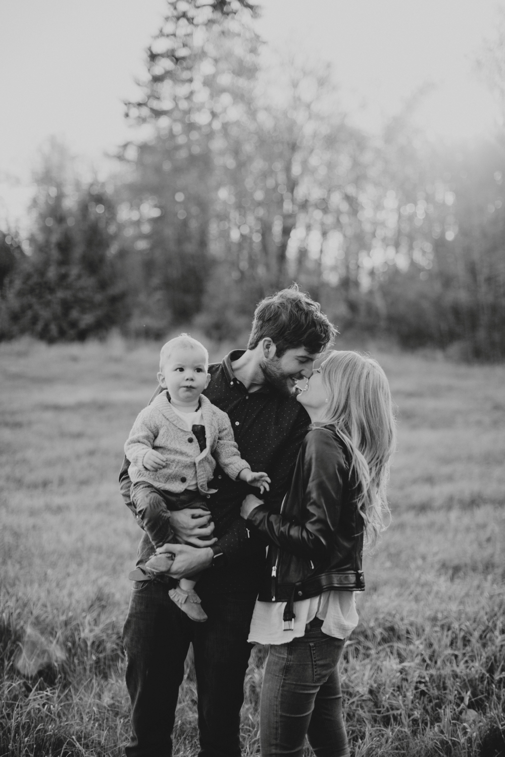 Danaea-Li-Photography-Bryce-Family-Session_0022.jpg