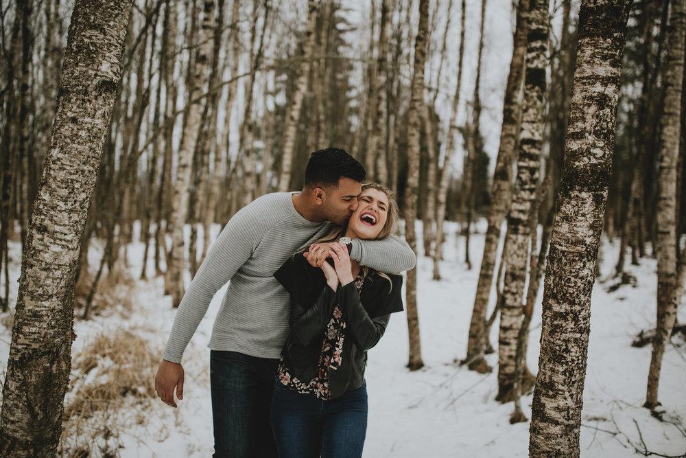 Tyler-Melissa-Engagement-137.jpg