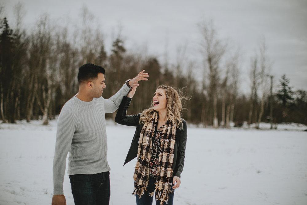 Tyler-Melissa-Engagement-147.jpg
