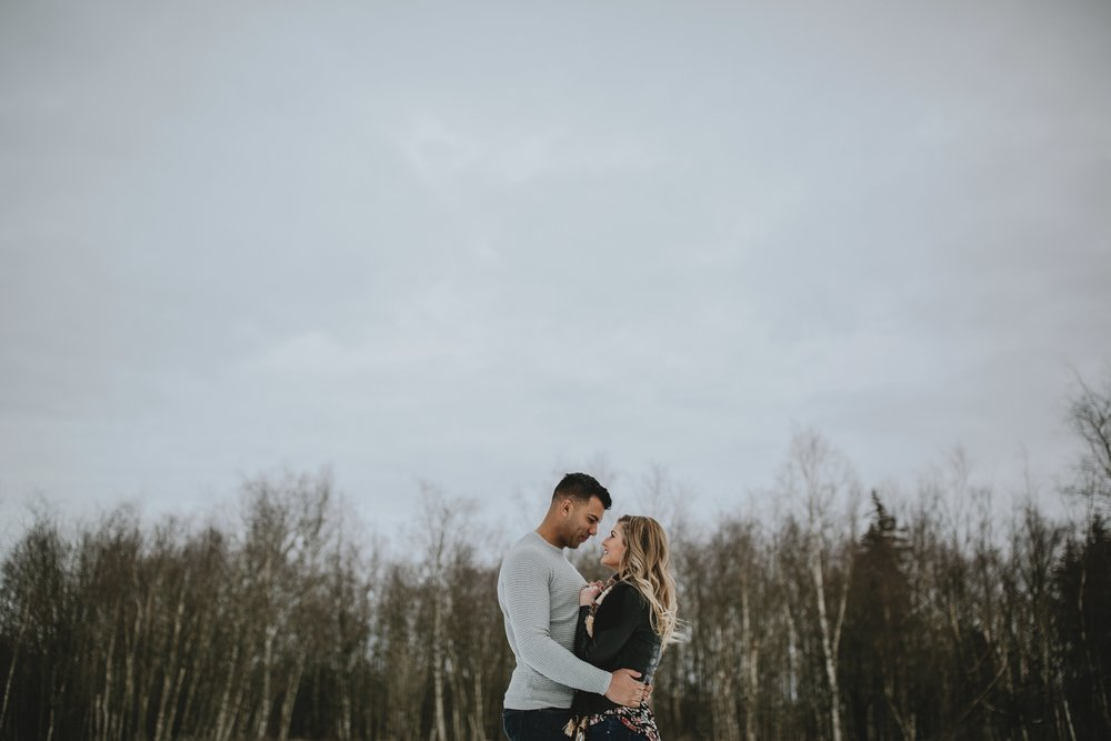 Tyler-Melissa-Engagement-Preview-7.jpg
