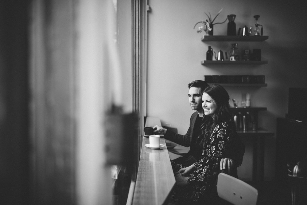 Courtney-Thom-Engagement-Squarespace-1.jpg