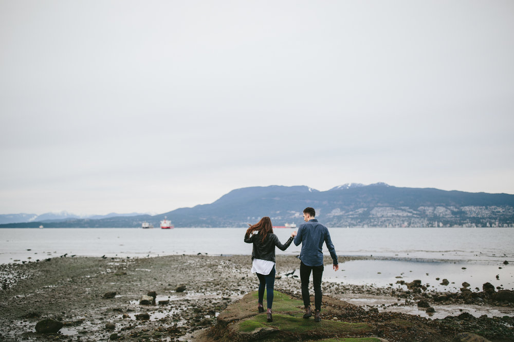 Courtney-Thom-Engagement-Squarespace-10.jpg