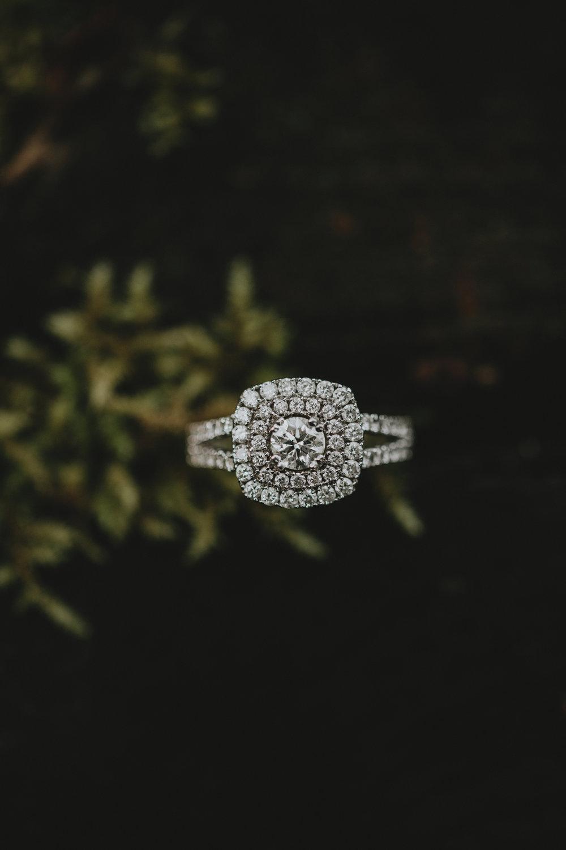 Amanda-Bryson-Engagement-167.jpg