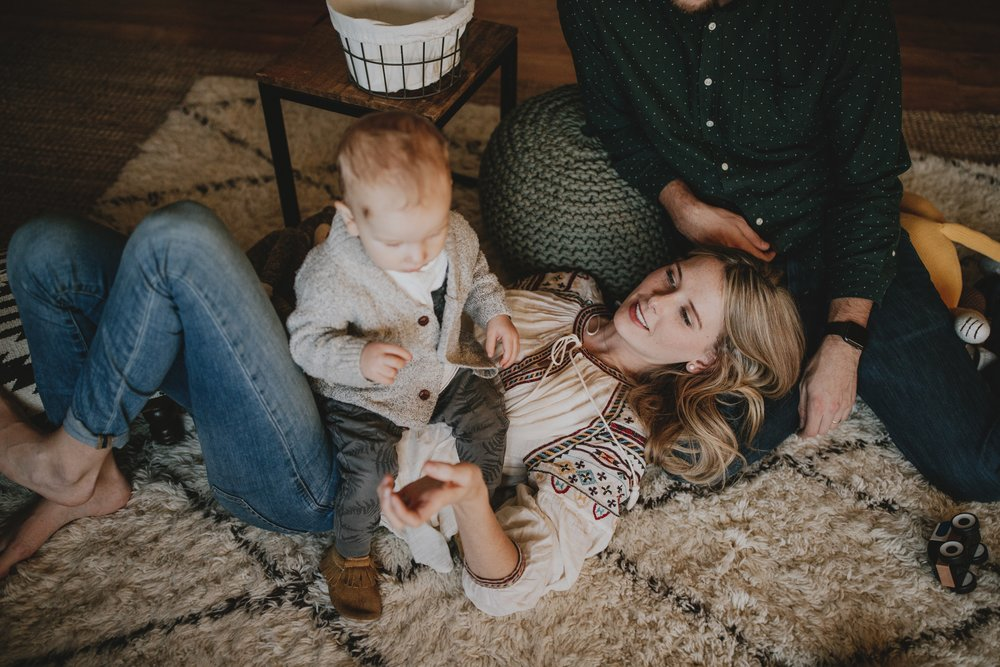 Bryce-Family-Preview-5134.jpg