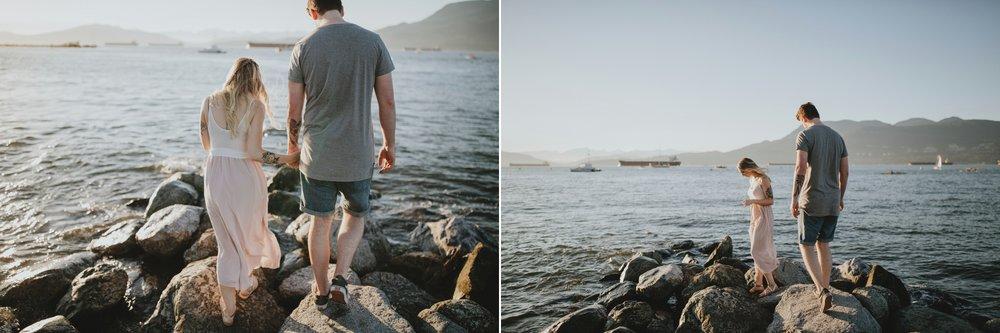 danaea_li_photography_alexandra-evan-jerhico-beach-engagement_0016.jpg