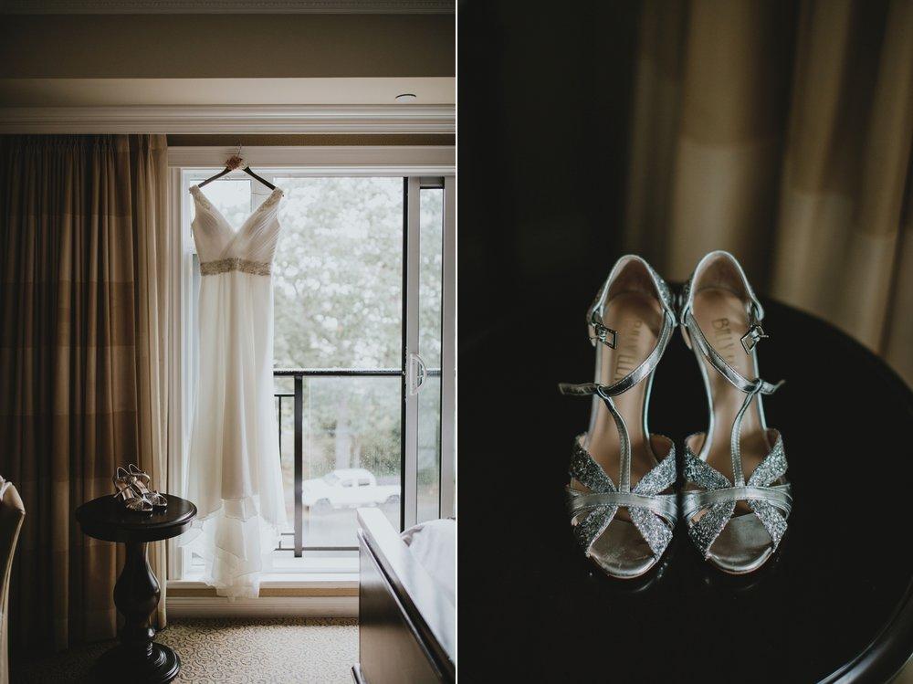 danaea_li_photography_Brittany-Ryan-Sea-Cider-Wedding_0002.jpg
