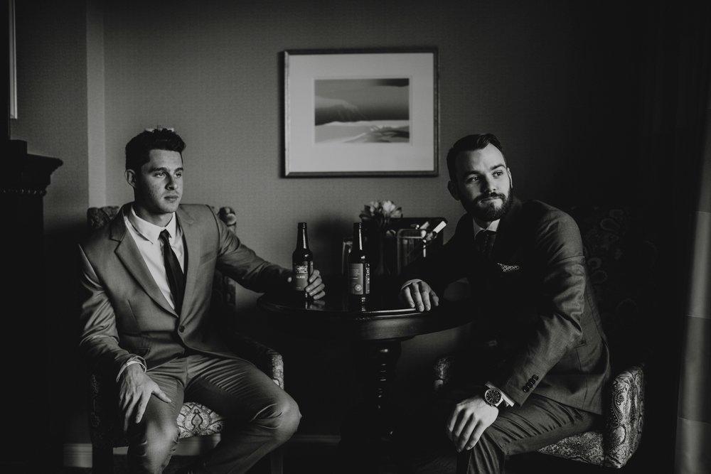 danaea_li_photography_Brittany-Ryan-Sea-Cider-Wedding_0016.jpg